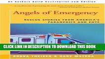 [PDF] Angels of Emergency: Rescue Stories from America s Paramedics and EMTs Popular Online