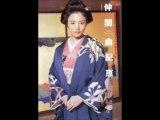 Yukie Nakama - 仲間由紀恵
