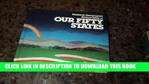 [New] National Geographic Picture Atlas of Our Fifty States Exclusive Online