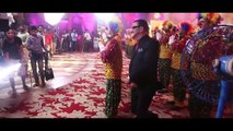 Making of  Welcome Back  (Title Track) - Mika Singh   John Abraham   Welcome Back   T-Series