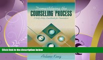 read here  Demystifying the Counseling Process: A Self-Help Handbook for Counselors