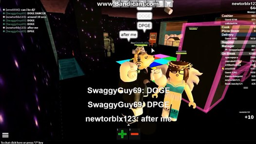 Roblox 10 Trolly And Funny Music Ids Dailymotion Video