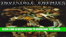 [PDF] Invisible Enemies: Stories of Infectious Disease Full Online