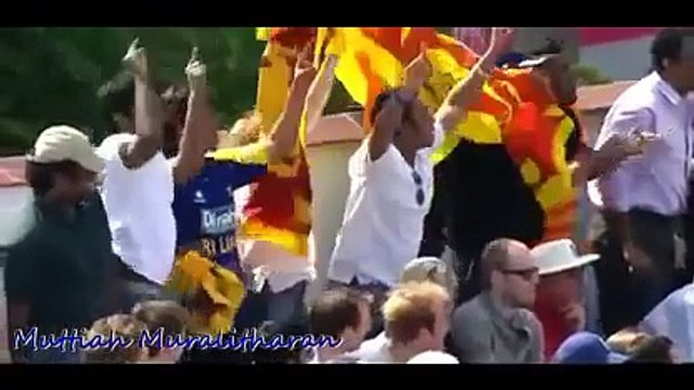 Best Unorthodox Bowlers In ODI Cricket 2016
