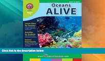 Big Deals  Oceans Alive: Water Waves and Tides  Free Full Read Best Seller