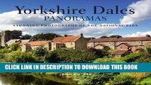 [New] Yorkshire Dales Panoramas (Regional Panoramas) Exclusive Online