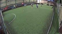 Equipe 1 Vs Equipe 2 - 30/09/16 23:04 - Loisir Bezons (LeFive) - Bezons (LeFive) Soccer Park