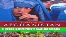 [PDF] Afghanistan: Hope and Beauty in a War-torn Land Full Online