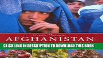 [PDF] Afghanistan: Hope and Beauty in a War-torn Land Popular Collection