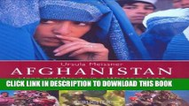 [PDF] Afghanistan: Hope and Beauty in a War-torn Land Popular Online