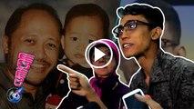 Kiswinar Tidak Akan Memaafkan Mario Teguh - Cumicam 01 Oktober 2016