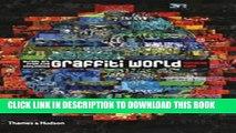 [PDF] Graffiti World: Street Art from Five Continents (Street Graphics / Street Art) Popular Online