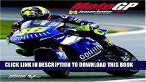 [PDF] The Official MotoGP Season Review 2005: Official Licensed Product Popular Colection