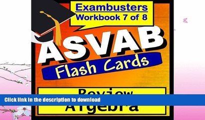 ASVAB Resource   Learn About, Share and Discuss ASVAB At