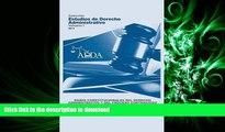 FAVORIT BOOK BASES CONSTITUCIONALES DEL DERECHO ADMINISTRATIVO Y DEL PROCESO CONTENCIOSO