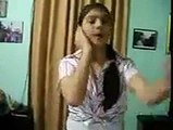 Sexy desi girl dance top songs best songs new songs upcoming songs latest songs sad songs hindi songs bollywood songs punjabi songs movies songs trending songs mujra dance Hot songs - Video Dailymotion