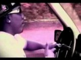 Mims- This Is Why Im Hot (video)