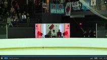 Yuzuru Hanyu 2016 Skate Canada Autumn Classic International - SP