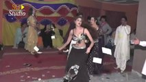 Private Dance Party Mujra Video Mujra On Private Dance Parties 2016