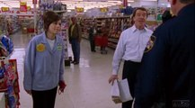 Malcolm in the Middle - S 6 E 20 - Stilts