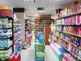 Markette Promosyonlu 'İndirim' Kandırmacası Artarak Devam Ediyor