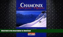 READ BOOK  Chamonix: Hors Pistes - Off-Piste (English and French Edition)  GET PDF