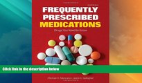 Big Deals  Frequently Prescribed Medications: Drugs You Need To Know  Free Full Read Most Wanted