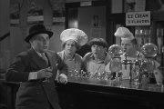 The Three Stooges - S 2 E 5 - Pardon My Scotch