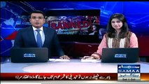 PEMRA has taken up the decision of banning all Indian channels nationwide