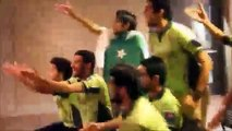 Top Zaidalit - zaid Ali Funny Videos Compilation Funny Video