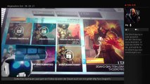 GER/Pyro-DragonTv Spezialstream Pc Spiel Gods Of Rome bis 15Uhr (29)