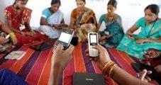 Whatsapp Hindistan'a Boyun Eğdi