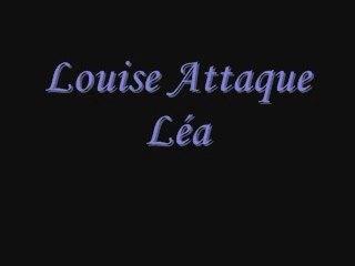 Dr rita louise excitingads stopboris Gallery