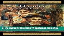 [PDF] Hamlet (Ignatius Critical Series) Popular Online
