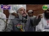 مونگ بہ جنت تہ د پختو سرہ زو د اللہ پہ فضل اور قادیانی کے خلاف پہلا فتوی پشتون نے جاری کیا ( مفتی شہاب الدین پوپلزئی صاحب)