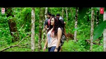 Janatha Garage Songs _ Rock On Bro Full Video Song _ Jr NTR _ Samantha _ Nithya Menen _ DSP