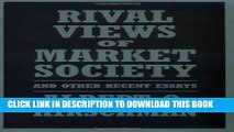 [PDF] Rival Views of Market Society and Other Recent Essays [Online Books]