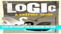 [PDF] Introducing Logic: A Graphic Guide (Introducing...) Popular Online