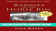 [PDF] Barbies in the Horse Bin: Living Better with Organized Children Popular Colection