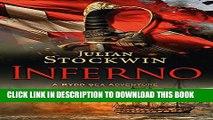 [PDF] Inferno: A Kydd Sea Adventure, Book 16 (Kydd Sea Adventures) Popular Colection