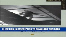 [Read PDF] Fires Were Started (BFI Film Classics) Download Online