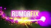 Cameron Dallas & Marcus Johns Expelled & Ariana Grande Crush