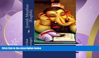 FAVORITE BOOK  Jyotish Manthan (English): Guide for Vedic Astrology