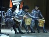 Armenian music, Armenian drums, Армянские барабаны, дхол, армянская музыка, шалахо,