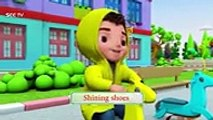 New Episode Jan Cartoon Episode # 76 By SEE TV I Urdu Cartoon-Watch Jan Caroon I Urdu Cartoon I New Cartoon in Hindi ur