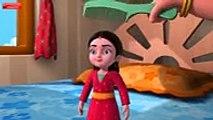 [LOW] छोटी सी मुन्नी Hindi Rhymes for Children I New Hindi Rhymes I Latest Hindi Rhymes I Famous hindi Rhymes I Most Views hindi Rhymes