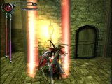 [Let's Play] Blood Omen 2 - 17 (FR)
