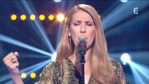 """Céline Dion """"Pour que tu m'aimes encore"""" - Le grand show Céline Dion"""