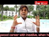 Saheb Biwi Aur Gangster fame singer Vipin Aneja  - Exclusive Interview