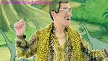 YPAY Yee Pineapple Apple Yee